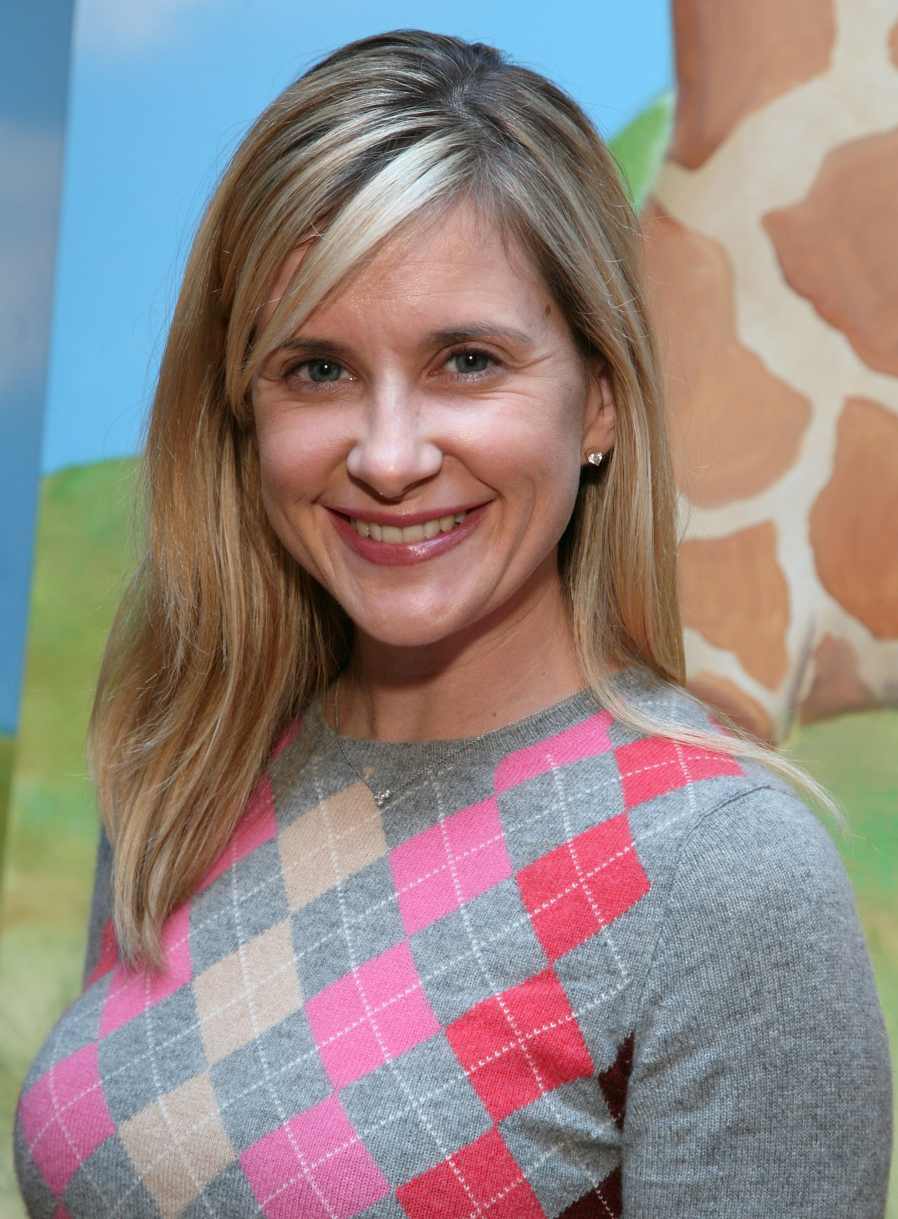 Kellie Martin Nude Photos 64