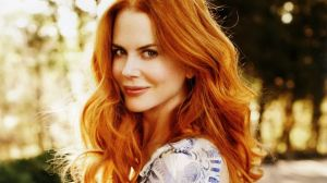 Nicole-Kidman-11